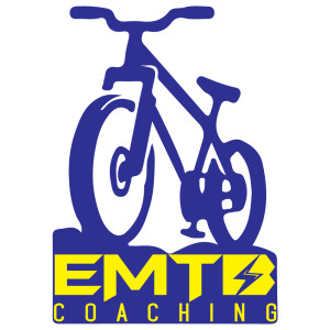 7424_EMTB_Coaching_Logo
