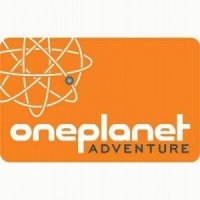 one planet adventure emtb coaching snow day