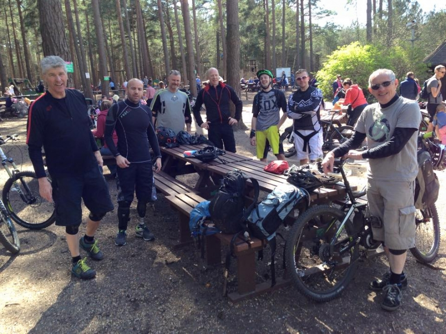 ebikeshop-martin-brown-haibike-lapierre-ebike-mustache-emtb-club-ride-owners-electric-swinley-forest-5.jpg