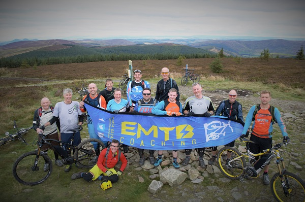 Scotland-eBike-Holiday-EMTB-Haibike-Cube-Trek-Bosch-Yamaha-Peebles-Glentress-Innerleithen-Training-MTB-electric-biking.jpg (9)